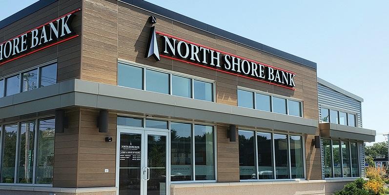 North Shore Bank Bonuses & offers