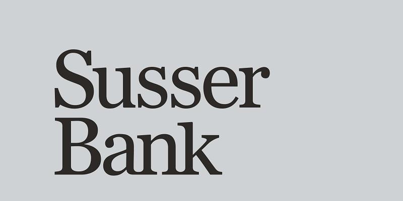 Sasser Bank Kasasa Checking Account