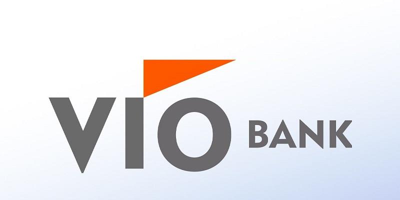 Vio Bank Money Market Account Review